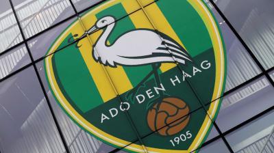 NIEUWS: De ADO Fan Community Voetbalpoule stopt!