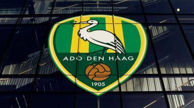 Column: 'Feyenoord uit. Het zal eens niet'