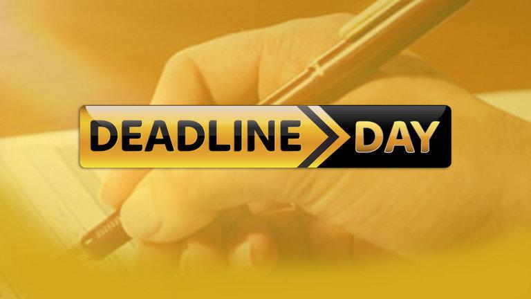 LIVE blog - Updates Transferdeadlineday: ADO Den Haag!