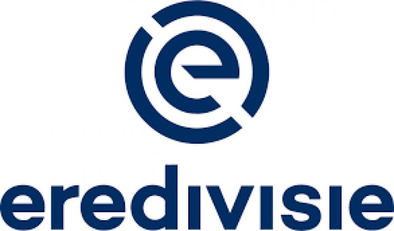 NIEUWS: ADO Den Haag - Willem II is verplaatst!