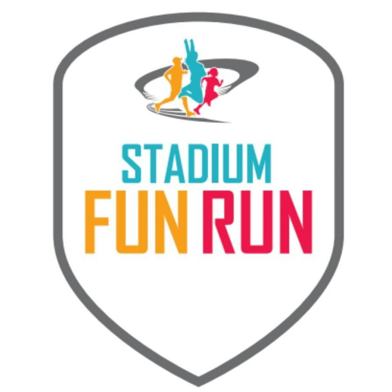 Stadium Fun Run nieuwste partner ADO Fan Community!