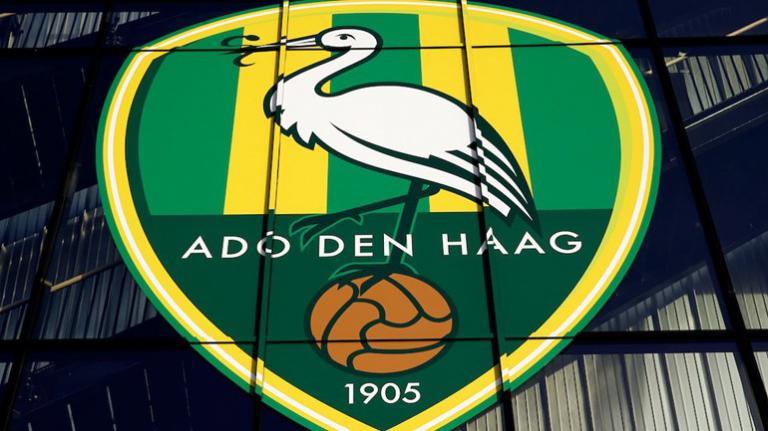Column: ADO straft zwak Vitesse makkelijk af!