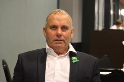 Aad Kila: De aankopen die ADO deed, vind ik teleurstellend!