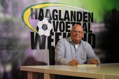 Interview: Ton Beije in gesprek met de ADO Fan Community!