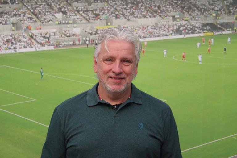 John van Zweden spreekt #2: Heeft de jeugd bij onze club nog wel toekomst?